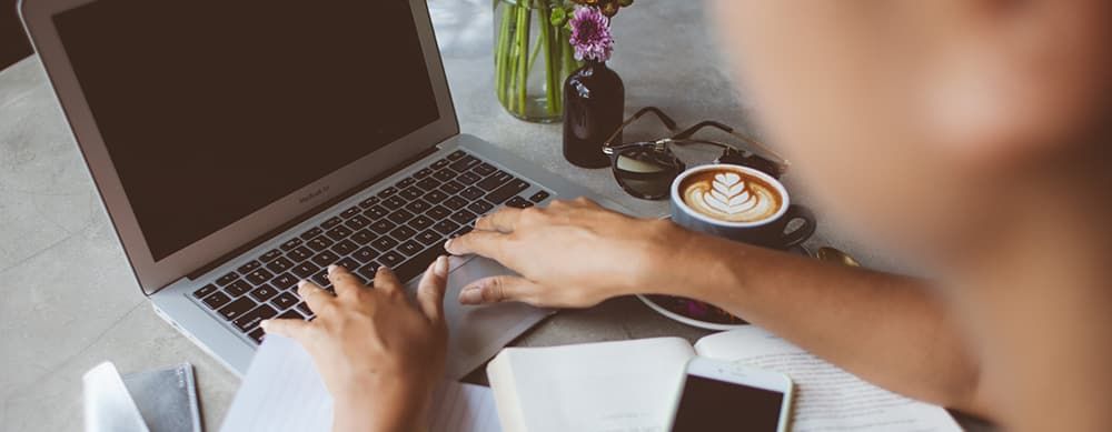 Sortly: 4 Fantastic Online Resources for Small Businesses