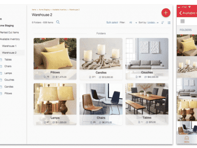 Home Staging Inventory blog post 2